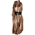 Hippy Garden - Hippy garden dress - Dresses - 2.800,00kn  ~ $491.68