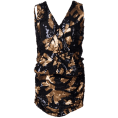 Hippy Garden - Hippy garden dress - Dresses - 2.400,00kn  ~ $421.44