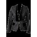 Hippy Garden - Hippy garden sako - Suits - 3.400,00kn  ~ $597.05