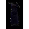 Image Haddad - Haljina Lepeza 41 - Dresses - 780.00€  ~ $1,032.95