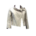 Image Haddad - Sako Erte 36  - Suits - 680.00€  ~ $900.52
