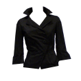 Image Haddad - Sako Vargas 47 - Suits - 880.00€  ~ $1,165.38