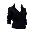 Image Haddad - Sako Vargas 50  - Suits - 955.00€  ~ $1,264.71