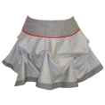 Ines Zrnc Gregorina - Suknja - Skirts - 