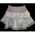 Ines Zrnc Gregorina - Suknja - Skirts -