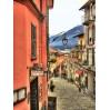 Italy - Azrych