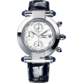 KRONA d.o.o. - Chopard - Watches -