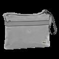 Maras d.o.o. - LACOSTE torba - Bag - 664,90kn  ~ $116.76