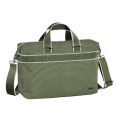 Maras d.o.o. - LACOSTE torba - Bag - 558,52kn  ~ $98.08