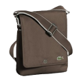 Maras d.o.o. - LACOSTE torba - Bag - 356,97kn  ~ $62.68