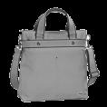 Maras d.o.o. - LACOSTE torba - Bag - 568,03kn  ~ $99.75