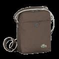 Maras d.o.o. - LACOSTE torba - Bag - 279,26kn  ~ $49.04