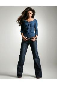 Levis Jeans Blue Urban