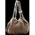 MS Trgovina z modnimi dodatki - Modna Torbica  - Cupava - Bag - 313,00kn  ~ $54.96