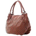 MS Trgovina z modnimi dodatki - Modna Torbica  - Smea - Bag - 299,00kn  ~ &#36;50.82
