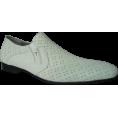 Trgovina Micam d.o.o - Cesare Paciotti  - Cipele - Shoes - 2.700,00kn  ~ $474.12