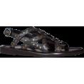 Trgovina Micam d.o.o - Cesare Paciotti - Sandale - Sandals - 1.990,00kn  ~ $349.45