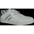 Trgovina Micam d.o.o - Cesare Paciotti - Tenisice - Sneakers - 1.990,00kn  ~ $349.45