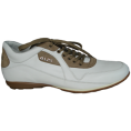Trgovina Micam d.o.o - Cesare Paciotti - Tenisice - Sneakers - 1.690,00kn  ~ $296.77