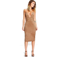 Modalist Dresses -  Midi,Fashion,Bodycorn Dress
