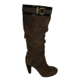 Mode line - Čizme - Boots - 290.00€  ~ $384.05