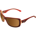 Wave surf shop - Sunane naoale - Sunglasses - 