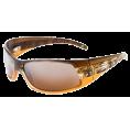 Wave surf shop - Sunčane naočale - Sunglasses -