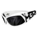 Wave surf shop - Sunčane naočale - Sunglasses -