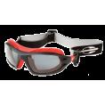 Wave surf shop - Zimske naočale - Sunglasses -