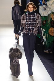 Mulberry - Catwalk