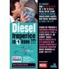 DIESEL traperice za 1 kn - Diesel akcije