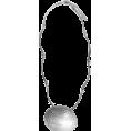 NOEL NNB d.o.o. - Gaia ogrlica - Necklaces - 39,00kn  ~ $6.85