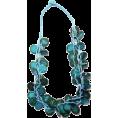 NOEL NNB d.o.o. - Gaia ogrlica - Necklaces - 45,00kn  ~ $7.90