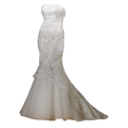 Nadija - Vjenčanica Forever yours - Wedding dresses -