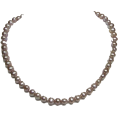 Nakit - Ogrlica Classico - Necklaces - 1.00€  ~ $1.32