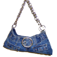 Nilaja - Candy Girl - Bag - $40.00