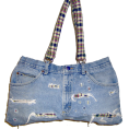 Nilaja - School girl - Bag - $30.00