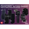 Dancing After Dark