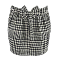 ONLY - ONLY - Funky tweed skirt - Skirts - 239,00kn  ~ $40.57