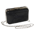 ONLY - ONLY - Hard case party clutch - Hand bag - 199,00kn  ~ $33.78