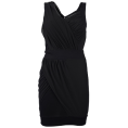 ONLY - ONLY - Hip dress - Dresses - 299,00kn  ~ $50.76