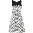 svijetlana Dresses -  OSCAR DE LA RENTA Dresses