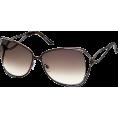 Optika Novi Dvori - Roberto Cavalli - Sunglasses -
