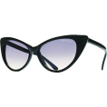 Optika Novi Dvori - Tom Ford - Sunglasses -