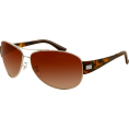 Optika MONOKL - Ray Ban sunglasses - Sunglasses - 1.120,00kn  ~ &#36;190.14