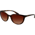 Optika MONOKL - Ray Ban sunglasses - Sunglasses - 910,00kn  ~ &#36;154.49