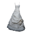 Penelope - Mariees de Paris - Wedding dresses -