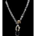 Peristil - Ogrlice Peristil - Necklaces -
