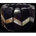 Perla - Narukvica - Bracelets - 50.00€  ~ $66.22