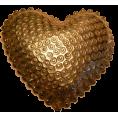 Perla - Privjesak srce - Pendants -